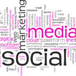 Aktywny komunikacja marketingowa i promocja w Internecie.